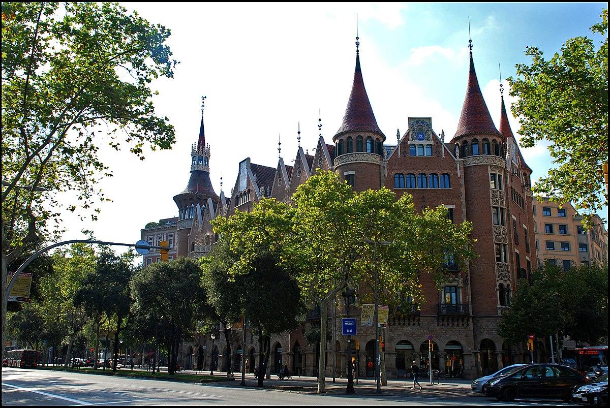 Барселона - panoramio (51).jpg