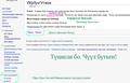 Бирги Тыва Википедия кичээли 5-5.png