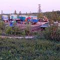 Бованенковская трасса. - panoramio (1).jpg