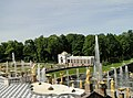 Большой каскад - panoramio - Наталья Филатова.jpg