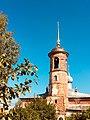 Борисо-Глебский храм в Дракино.jpg