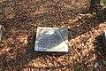 Братська могила воїнів Радянської Армії Григорівка IMG 0818.jpg