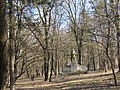 Братська могила воїнів Радянської армії, с. Більче-Золоте.jpg
