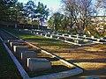 Братське військове кладовище радянських воїнів и.jpg