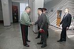 Брифінг за участю військових Аташе та керівників Представництва НАТО в Україні 3788 (28389568585).jpg