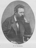 Fyodor Bronnikov