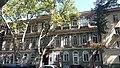 Будинок Вучині, Одеса.jpg