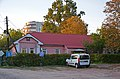 Будинок вчителів (мур.), Вишгород.jpg