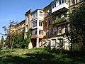 Будинок житловий Курська 5.jpg