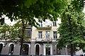 Будинок по вулиці Інститутській, 27.jpg