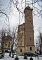 Вежа Водогінна1.jpg
