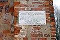 Великий Новгород. Церковь Петра и Павла в Кожевниках (2).jpg