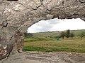 Вид на Бучач із Підзамочківського замку.jpg