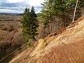 Вид с Андроновских гор, начало октября 2011 - panoramio.jpg