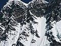 Вид с ледника Лхоцзе Нуп на стену Нупцзе.jpg