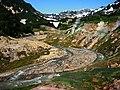 Витраж в Долине гейзеров.jpg