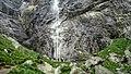 "Водопад ""Райското пръскало"" - panoramio (1).jpg"