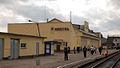 Вокзал станции Микунь 1.jpg
