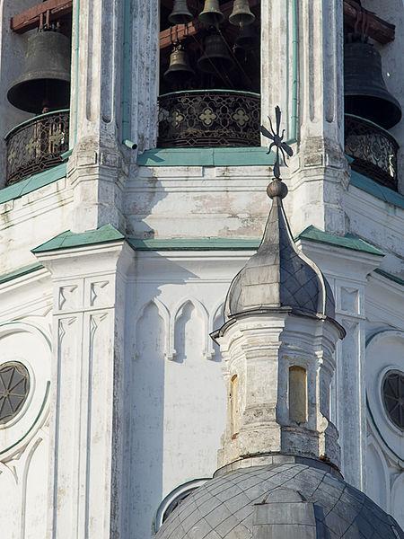 File:Вологда (16059560128).jpg