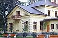 Ворзель (93) Садибний будинок графині Н.Ф. Уварової.jpg