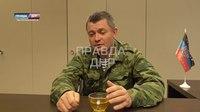 File:Выживший в Одессе.webm