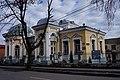 Вінниця (138) Петлюри (Чкалова), 15.jpg