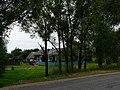 В Караше - panoramio.jpg
