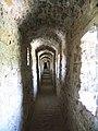 Галерея крита муру Старого замку.jpg