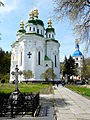 Георгіївський собор-1.JPG