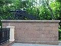 Гомель. Парк. малые архитектурные формы. Фото 49.jpg
