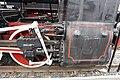 Грузовой паровоз Эм 730-31 (4).jpg