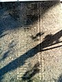 Група могил і пам'ятний знак воїнам-односельчанам Куликівка 02.jpg