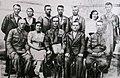 Група партизан групи Г.М.Седнєва, 1942 р..jpg