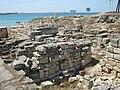Давньогрецьке і скіфське городище «Калос-Лімен»-2.jpg