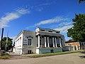 Дом Джапаридзе 1820г.jpg