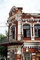 Дом М.Г. Яковлева часть с балконом.jpg
