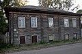Дом Невского.jpg