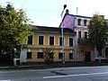Дом Орлова, 30.jpg