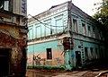 Дом Пискунова (г. Казань) - 1.jpg