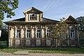 Дом Смирновых.jpg