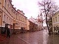 Дорога к ратуше - panoramio.jpg