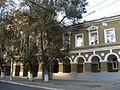 Духовное училище (2).JPG