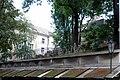 Еврейское кладбище. Фото Виктора Белоусова. - panoramio.jpg