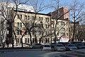 ЖАКТ «Пятилетка», Новосибирск 01.jpg
