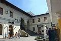 Железнодорожный вокзал г. Сочи - panoramio.jpg