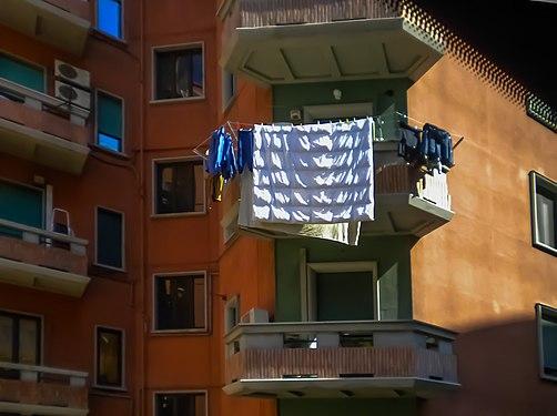 Жизнь Неаполя.jpg