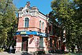 Житловий будинок, Лідова вул., 12-9 1.jpg