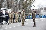 Заходи з нагоди третьої річниці Національної гвардії України IMG 2521 (32856590284).jpg