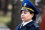 Заходи з нагоди третьої річниці Національної гвардії України IMG 2622 (2) (33658248046).jpg