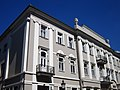 Зграда у Ул. Корзо бр. 5.JPG